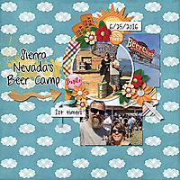 beer_camp.jpg