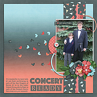 concerttimeWEB.jpg