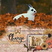 cozy-autumn-gs-monthlymix.jpg