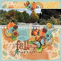 fall-is-my-fav.jpg