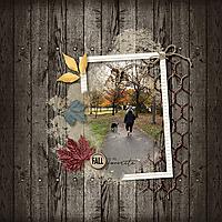 fall-is-my-favorite.jpg