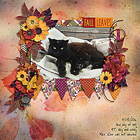fall_leaves_s.jpg