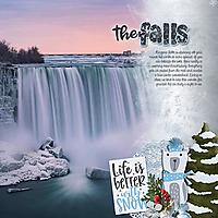 falls-in-winter.jpg