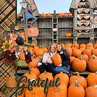 grateful-pumpkin-farm.jpg
