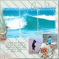gs_OceanBreezeYesPlease-600.jpg