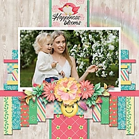 happiness-blooms-gs--monthl.jpg