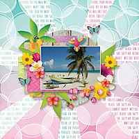 in-the-tropics-gs--july-201.jpg
