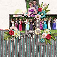 junior-prom.jpg