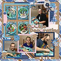 keesha-cookiedecorating2016.jpg