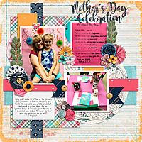 keesha-mothersdaycelebrationmay2017.jpg