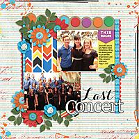 last-concert.jpg