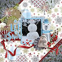 let_it_snow_Aprilisa_PP216rfw.jpg