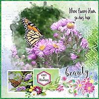 life-in-full-bloom--may-202.jpg