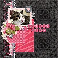 little_miss_2_fb.jpg