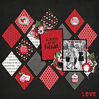 love-always4.jpg