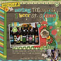 one_beer_copy.jpg