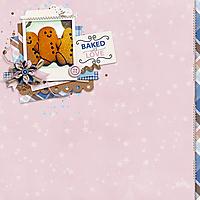 ps_marisa-lerin_138353_layout-template-757_cu_600.jpg