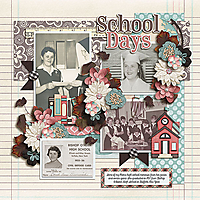 school-days7.jpg