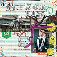 schoolsoutforever.jpg
