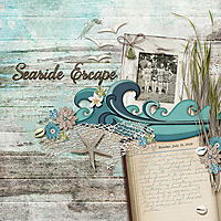 seaside-escape1.jpg