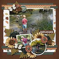 shepherdstudio_lovetoscrap_vol08_GS_intothewoods_robin_web.jpg