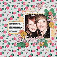 sisters-02.jpg