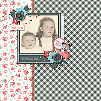 sisters-1946.jpg