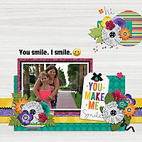 smile-for-me1.jpg