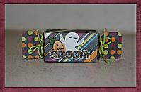 spooky_box_copy.jpg