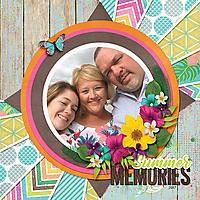 summer-memories_3.jpg