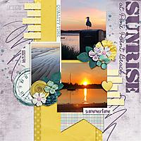 sunrisepinepointWEB.jpg