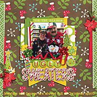 uglysweatersWEB.jpg