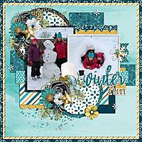 winter-fun10.jpg