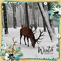 winter-gala-gs-mm-wa.jpg