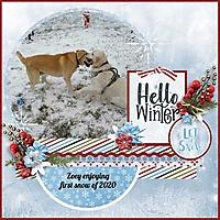 winter-magic-gs-monthly-mix.jpg