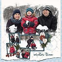 wintery-days-jan-2021-month.jpg