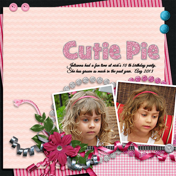 Cutie_Pie1