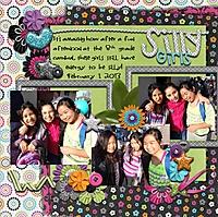 02_01_2013_Silly_Girls.jpg