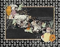 2012-10--h-pumpkins.jpg