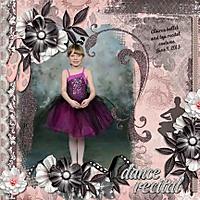 2013_05_GS_trixie_ballet_small.jpg