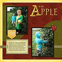 Apple_Sept_2013_web.jpg