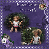 Butterflies-are-Free1.jpg