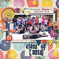 Class_of_2013.jpg