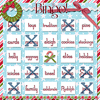 December_Bingo_WIN.jpg