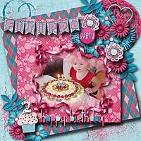 Filippa_s_birthday.jpg