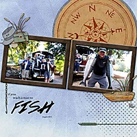 Fishing_1_Aug_2013_web.jpg