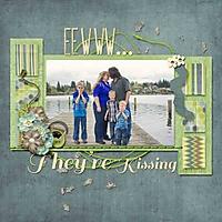 Kissing-04-20-2013.jpg