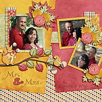 Mr_-_-Mrs_-for-upload.jpg