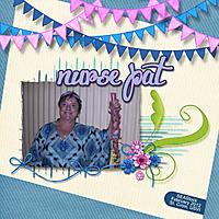 Nurse-Pat-at-Seastock-2012-web.jpg