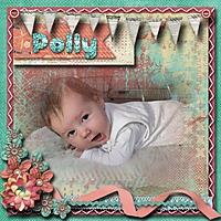 Polly_baby.jpg